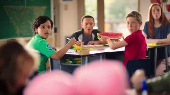 Crayola Silly Scents TV Spot, 'Nose Tricks'