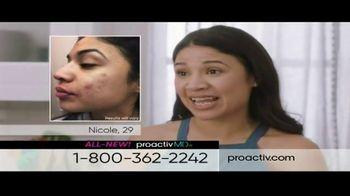 ProactivMD TV Spot, 'No Prescription Required' Feat. Jurnee Smollett-Bell