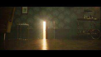 Chobani Flip TV Spot \u0027A Little Door\u0027 & Chobani Flip TV Commercial \u0027A Little Door\u0027 - iSpot.tv