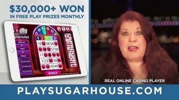 rtg online casino usa