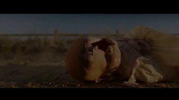 Annabelle: Creation - Alternate Trailer 37