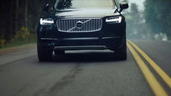 Volvo Midsommar Sales Event TV Spot, 'Most Awarded Luxury SUV: XC90'
