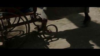 Annabelle: Creation - Alternate Trailer 39