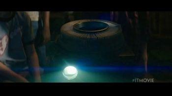 It Movie - Alternate Trailer 7