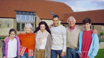 Ancestry DNA Summer Sale TV Spot, 'Learn About you'