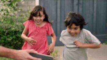 McDonald's Happy Meal TV Spot, 'Juguetes de The Emoji Movie' [Spanish]