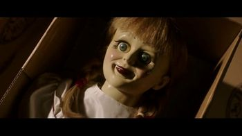 Annabelle: Creation - Alternate Trailer 29
