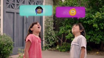 McDonald\'s Happy Meal TV Spot, \'The Emoji Movie Toys\'