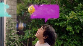 McDonald's Happy Meal TV Spot, 'The Emoji Movie Toys' - Thumbnail 6