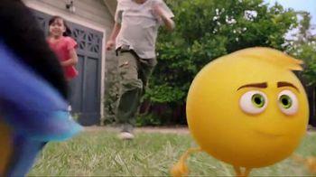 McDonald's Happy Meal TV Spot, 'The Emoji Movie Toys' - Thumbnail 7