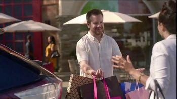 Ford Summer Sales Event TV Spot, 'Take on Summer Right' Song by Owl City