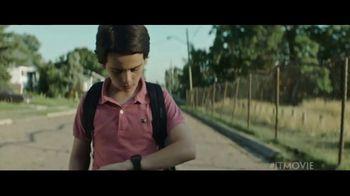 It Movie - Alternate Trailer 2