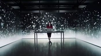 Microsoft Surface TV Spot, 'Entrepreneur and Designer Xyla Foxlin'