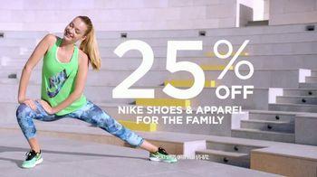 Nike Looks thumbnail