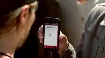 MetroPCS TV Spot, 'El mejor plan sin límites: fan' [Spanish]