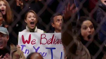 Loan Depot TV Spot, 'We Believe in You'