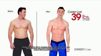 Weight Loss Transformations thumbnail