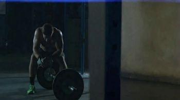 Marc Pro Plus TV Spot, '2017 CrossFit Games'
