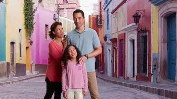 CheapOair TV Spot, 'Family Trips'