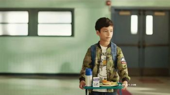 Old Navy TV Spot, '¿Están listos para hacer ruido?' [Spanish]