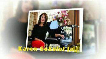 JMR Productions TV Spot, 'Princess Diana: The Musical Songs'