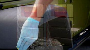 Rust-Oleum Wipe New TV Spot, 'Groundbreaking Formula'