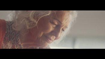 University of Phoenix TV Spot, 'To My Great-Granddaughter'