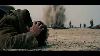 Dunkirk - Alternate Trailer 60
