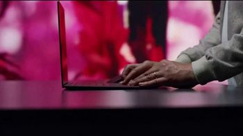 Microsoft Surface Laptop TV Spot, 'Furniture Designer Brodie Neill'
