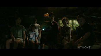 It Movie - Alternate Trailer 6