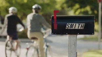 Humana TV Spot, 'John Smith: Personalized Care'