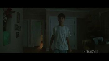 It Movie - Alternate Trailer 3