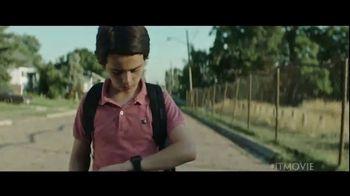 It Movie - Alternate Trailer 4