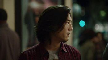 MasterCard MasterPass TV Spot, 'Movie Theater'