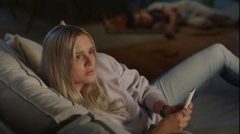 T-Mobile TV Spot, 'Babysitter: Zero Down' Song by Noah Cyrus