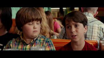 XFINITY On Demand TV Spot, 'X1: Diary of a Wimpy Kid: The Long Haul'