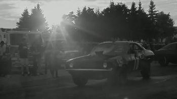 2017 Roadkill Nights TV Spot, 'Legal Street Racing'