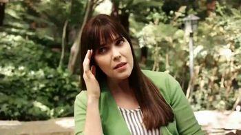 Excedrin Extra Strength TV Spot, 'Animal Planet: Bigfoot Calls' - Thumbnail 1
