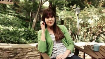 Excedrin Extra Strength TV Spot, 'Animal Planet: Bigfoot Calls' - Thumbnail 2