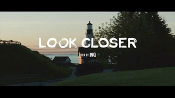 A&E: Look Closer thumbnail