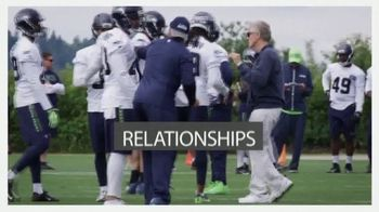 Windermere TV Spot, 'Collaboration With the Seattle Seahawks'
