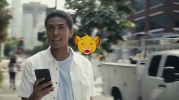 Disney Emoji Blitz!: Emoji City thumbnail