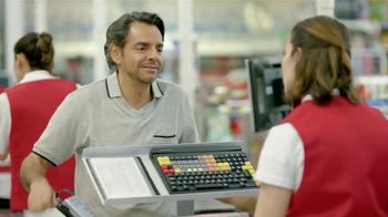 DishLATINO TV Spot, 'Supermercado: Mayweather vs. McGregor' [Spanish]