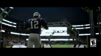 Madden NFL 18 TV Spot, 'This Is the Year'