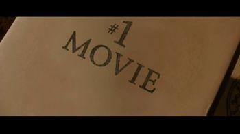 Annabelle: Creation - Alternate Trailer 42