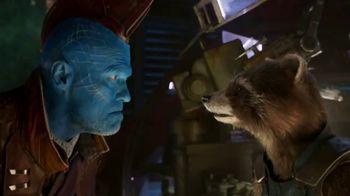 XFINITY On Demand TV Spot, 'X1: Guardians of the Galaxy Vol. 2'