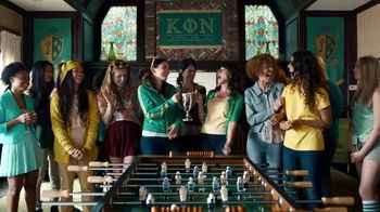 Ace Your Retirement TV Spot, 'College Ace'
