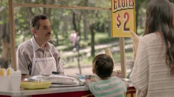 T-Mobile Unlimited TV Spot, 'Elotero: el regreso a clases' [Spanish]