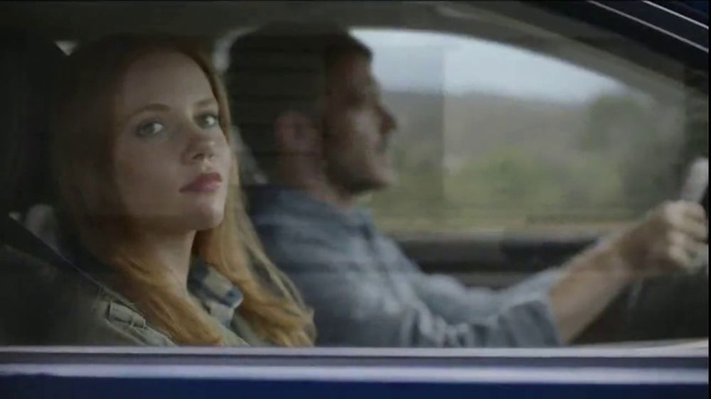 Song In Subaru Commercial 2017 >> Subaru A Lot to Love Event TV Commercial, 'Boxcar' Song by Langhorne Slim - iSpot.tv