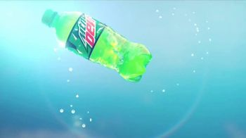 Mountain Dew TV Spot, 'Flip'